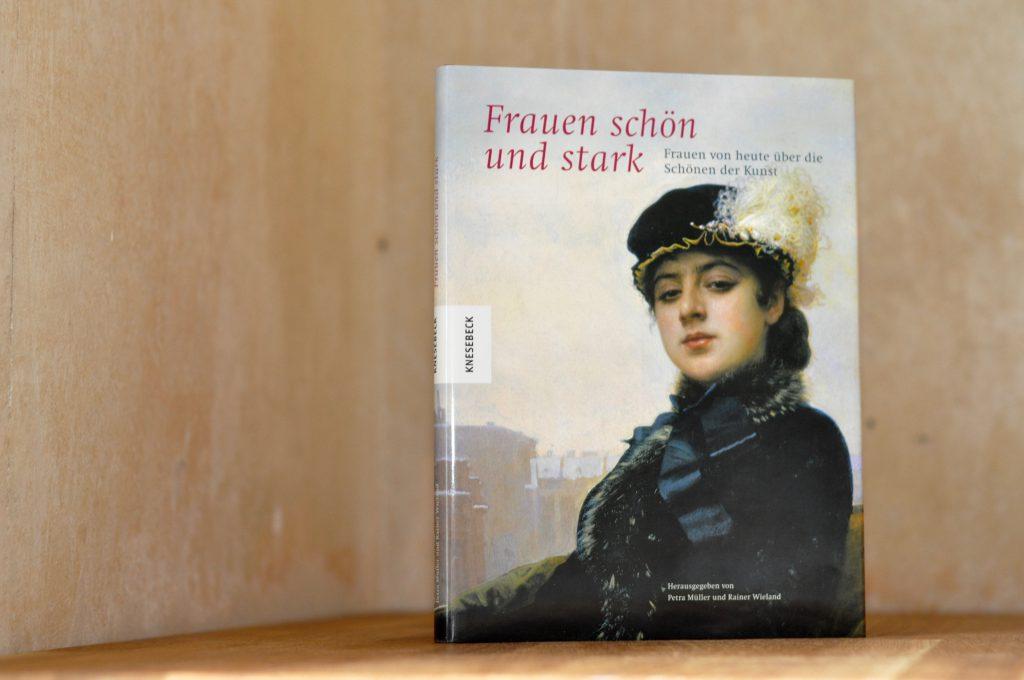 cover Frauen