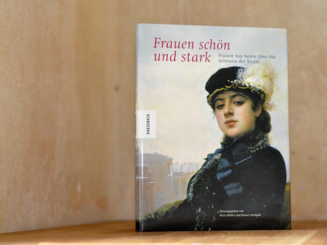 cover Frauen