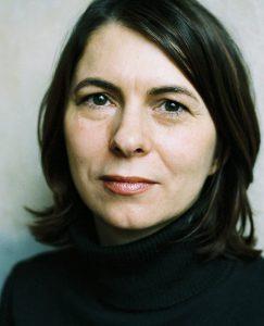 Petra Müller